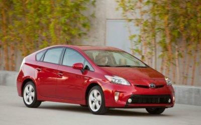Toyota: отзывная кампания апокалиптического масштаба