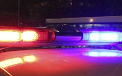 В Армавире в ДТП погиб молодой мотоциклист