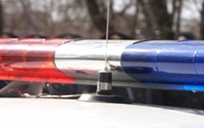 В Удмуртии водитель сбил 13-летнюю девочку и скрылся