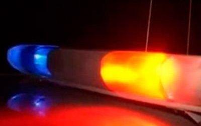 В Саратове водитель сбил велосипедиста и скрылся
