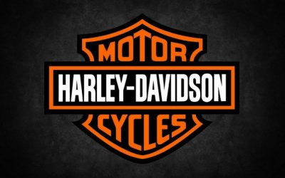 Harley-Davidson FXDR 114— новый «спортсмен» изМилуоки