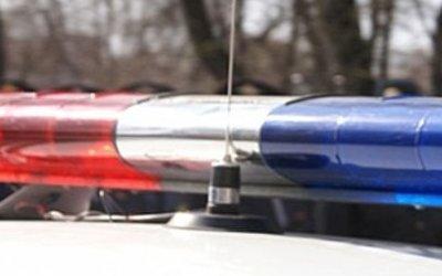 Два человека погибли в ДТП с трактором в Брянской области