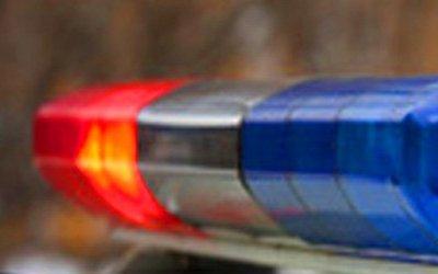 В Кабардино-Балкарии полицейский насмерть сбил человека