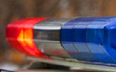 Четыре женщины погибли в ДТП с трактором в Беларуси