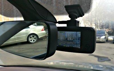 Российским водителям грозят новые штрафы