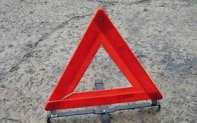 Три человека погибли в ДТП с «Газелью» в Кузбассе