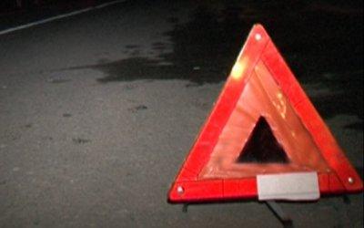 19-летний водитель устроил смертельное ДТП в Воронежской области