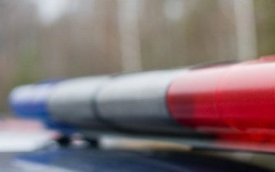 Три человека погибли в ДТП на юге Красноярского края