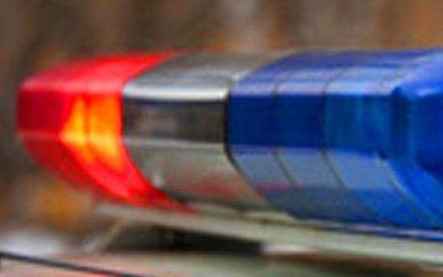 В Оренбурге женщина-водитель насмерть сбила пешехода