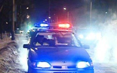 В Ленобласти задержали водителя, насмерть сбившего девочку