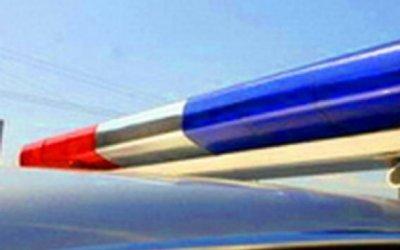 Два человека погибли в ДТП с бензовозом в Дагестане