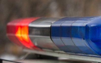 Оба водителя погибли в лобовом ДТП в Астраханской области