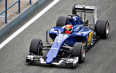 Sauber запускает программу подготовки молодых гонщиков
