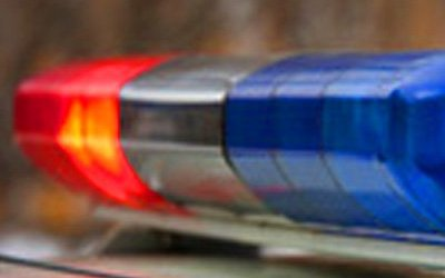 Два человека погибли в ДТП в Приморье