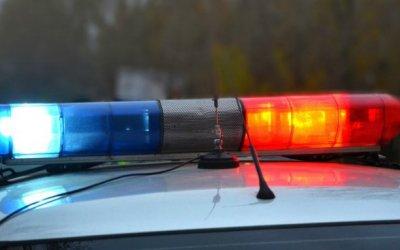 В Ставрополе автомобиль сбил женщину с годовалым ребенком