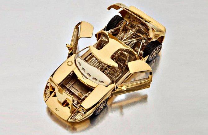 форд колл 2
