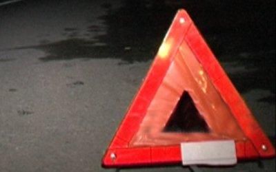 В Краснодаре водитель «Лексуса» устроил смертельное ДТП