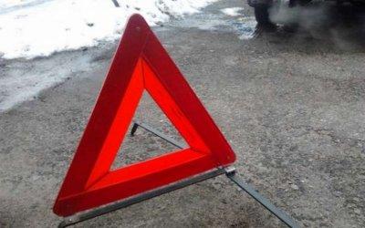 17-летняя девушка погибла в ДТП в Кстовском районе Нижегородской области