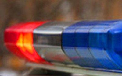 В Крыму иномарка врезалась в дерево – погибли четыре человека