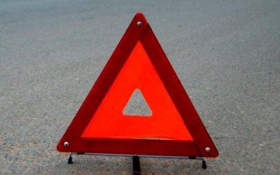 В Дзержинске в ДТП с «Газелью» погиб человек