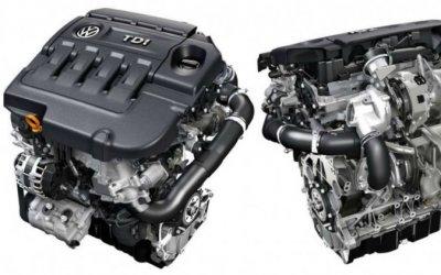 «ГАЗ» начнёт выпуск новых моделей исвоего дизеля