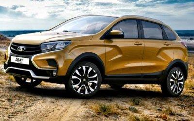 «АвтоВАЗ» занял второе место вмире поросту продаж