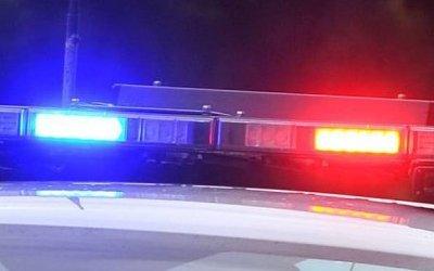 В Ногинске автомобиль сбил трех детей