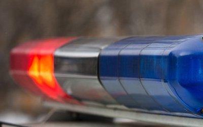 В Казани Land Cruiser насмерть сбил пешехода