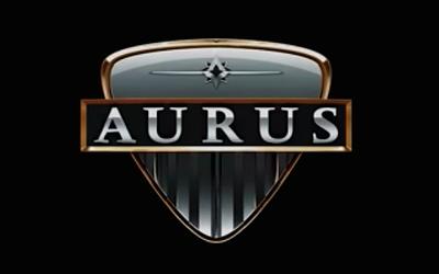Автомобилей Aurus пока нет, но деньги за них дилеры уже принимают