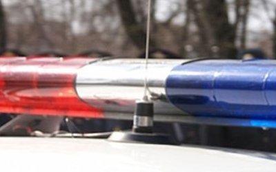 Водитель самосвала погиб в ДТП в Ленобласти