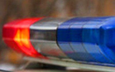 Женщина серьезно пострадала в ДТП под Тверью