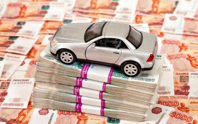 Вэтом году «АвтоВАЗ» заработал 171200000000 рублей