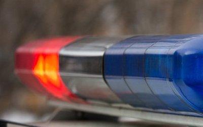 В Ленобласти в ДТП с фурой погиб водитель иномарки