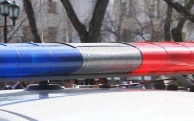 Двое детей и взрослый погибли в ДТП в Новосибирской области