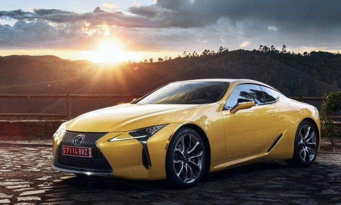 the-lexus-lc-yellow--3_1600x0w