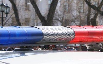 Молодой водитель иномарки погиб в ДТП в Вельском районе