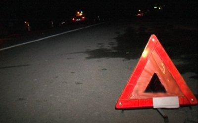 Два человека погибли в ДТП в Калужской области