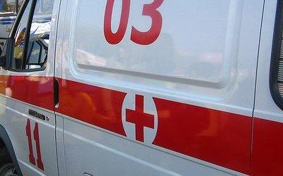 В Самаре в ДТП погиб пассажир «Гранты»