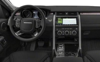 Неисправности электрооборудования Land Rover