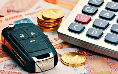 Вступил всилу закон опродлении срока скидки наоплату штрафов ГИБДД