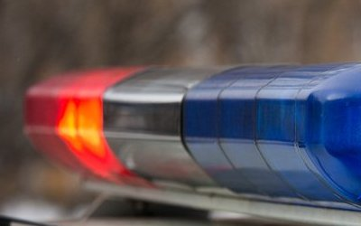 Водитель иномарки погиб в ДТП в Ростовской области