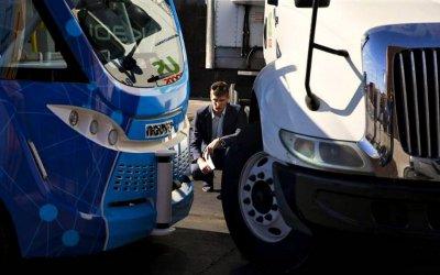 ВРоссии появится новая специализация аварийных комиссаров