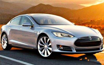 Tesla прекращает выпуск самых дешёвых версий своих электромобилей