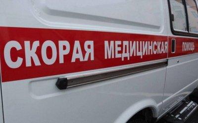 Пять человек пострадали в ДТП в Луге
