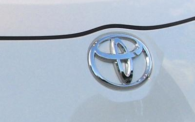 Подсчитан топ-10 автомобильных брендов, импортируемых в Россию
