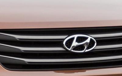 Hyundai поднял цены сразу на 7 моделей