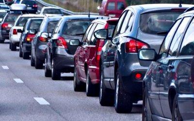 Что изменится вавтомобильной жизни внаступившем году