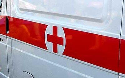 Три человека пострадали в ДТП в Барнауле