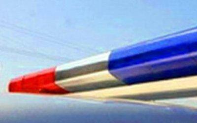 Иномарка насмерть сбила женщину в Тосненском районе