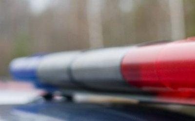 В ДТП в Москве погиб человек